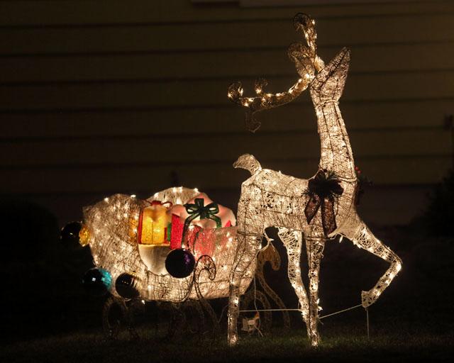 Christmas Decor-7183L.jpg