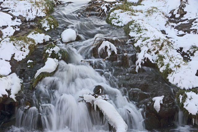 Winter Waterfall-Ida Co.-6867L.jpg