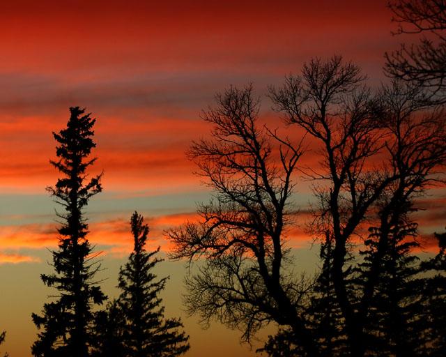 Winter Sunset-7222L.jpg