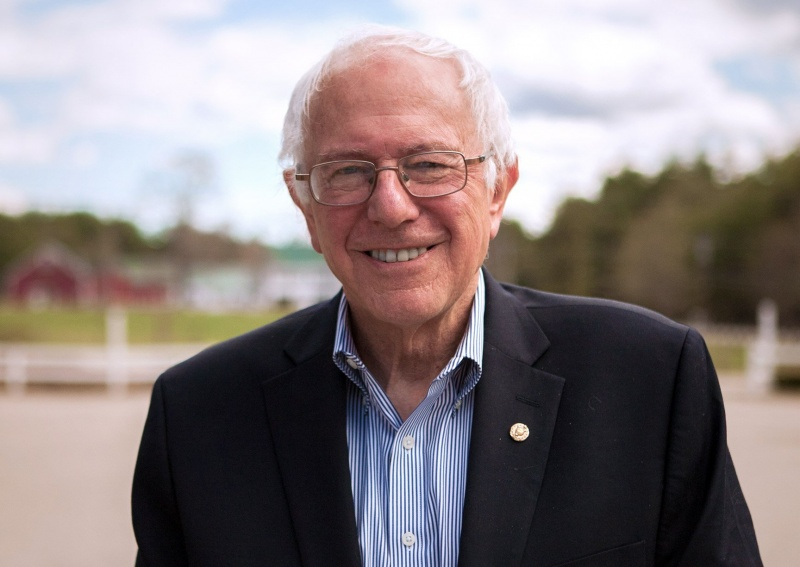 Bernie Sanders from campaign.jpg