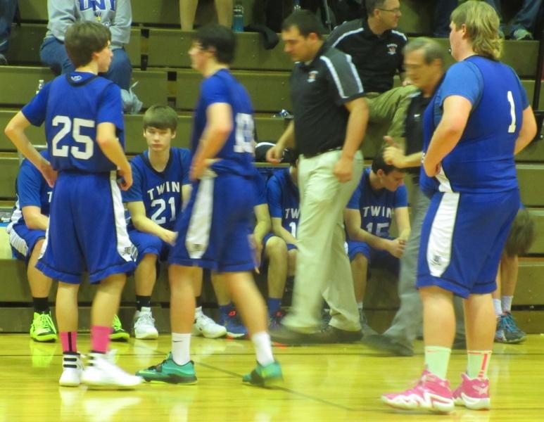 9 Colorful shoes on Twin Cedars boys.JPG