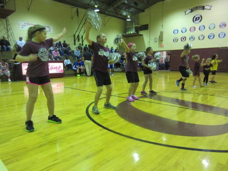 5 Cheerleaders 2.JPG