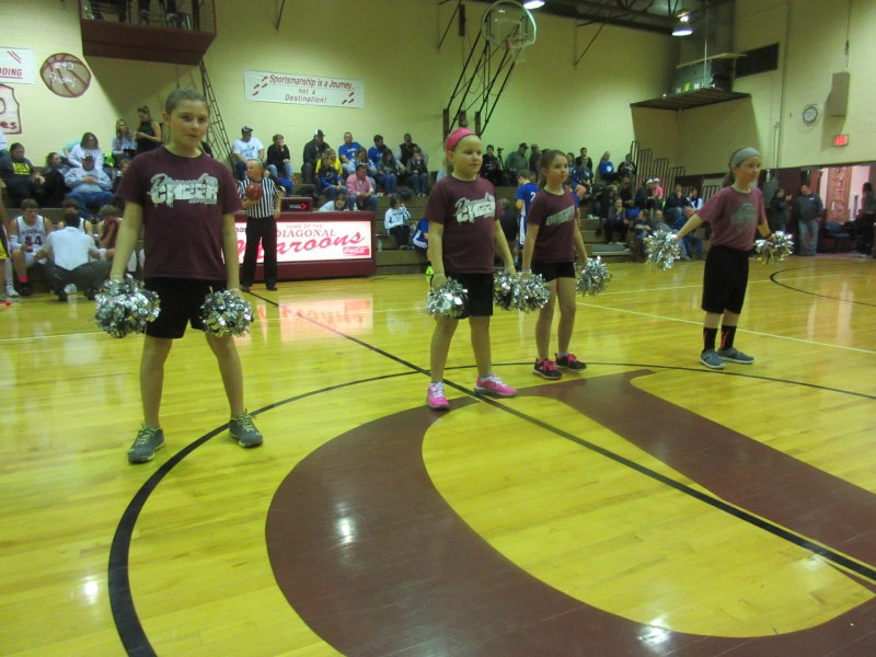 4 Cheerleaders 1.JPG