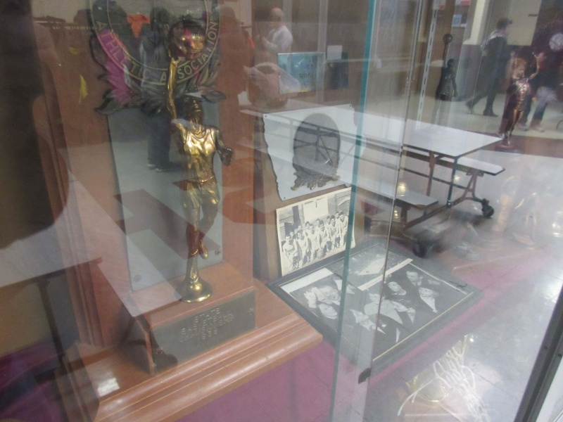 18 1938 state champs trophy.JPG
