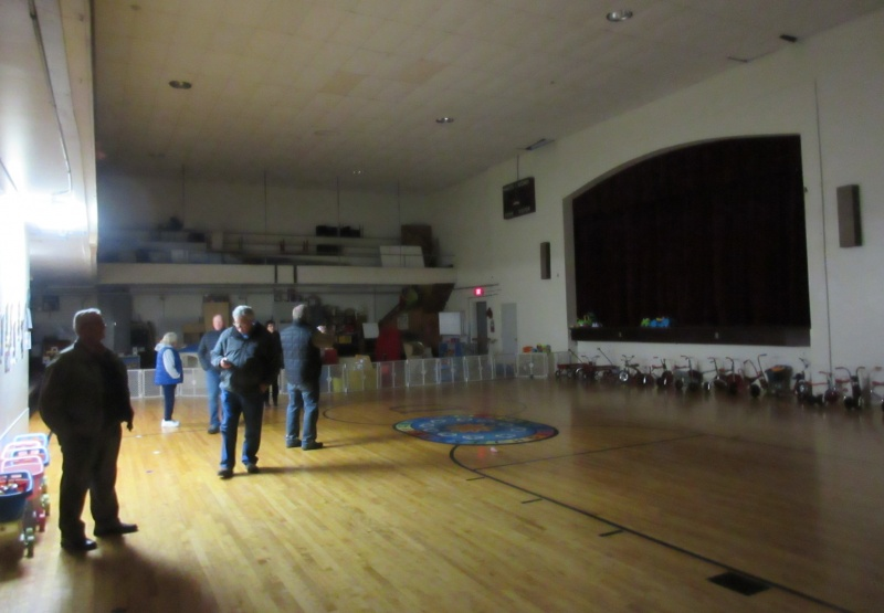 24 Diagonal old gym where state champs played.JPG
