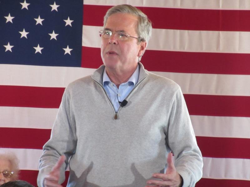 Jeb Bush 2.JPG
