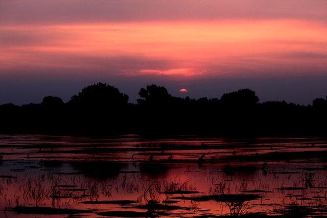 9 Western Iowa sunset.jpg