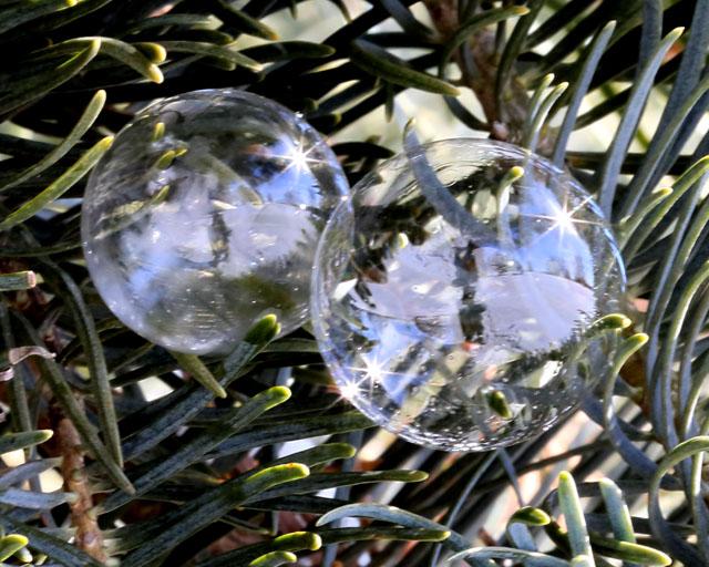 Soap Bubbles 12L.jpg