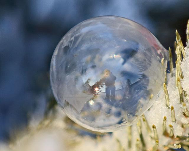 Soap Bubble 7.jpg