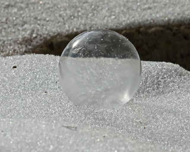 Soap Bubble 1.jpg