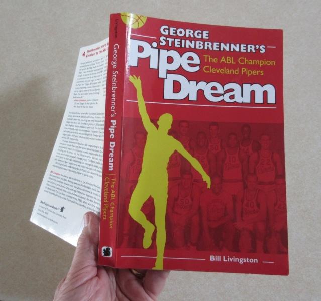 s book.JPG