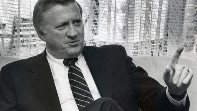 George Steinbrenner in Yankee years.jpg