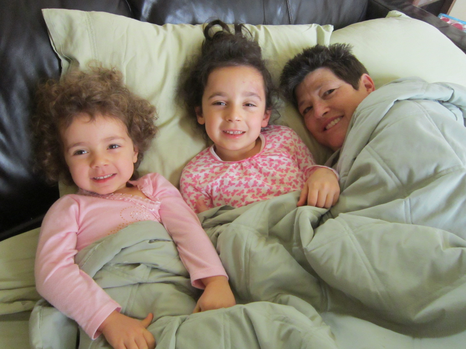 7 Snuggling with Grandma Carla.JPG