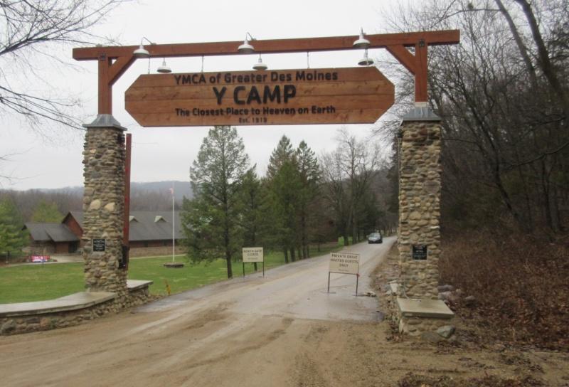 Y Camp gateway.JPG