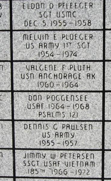 Veterans Marker-148L.jpg