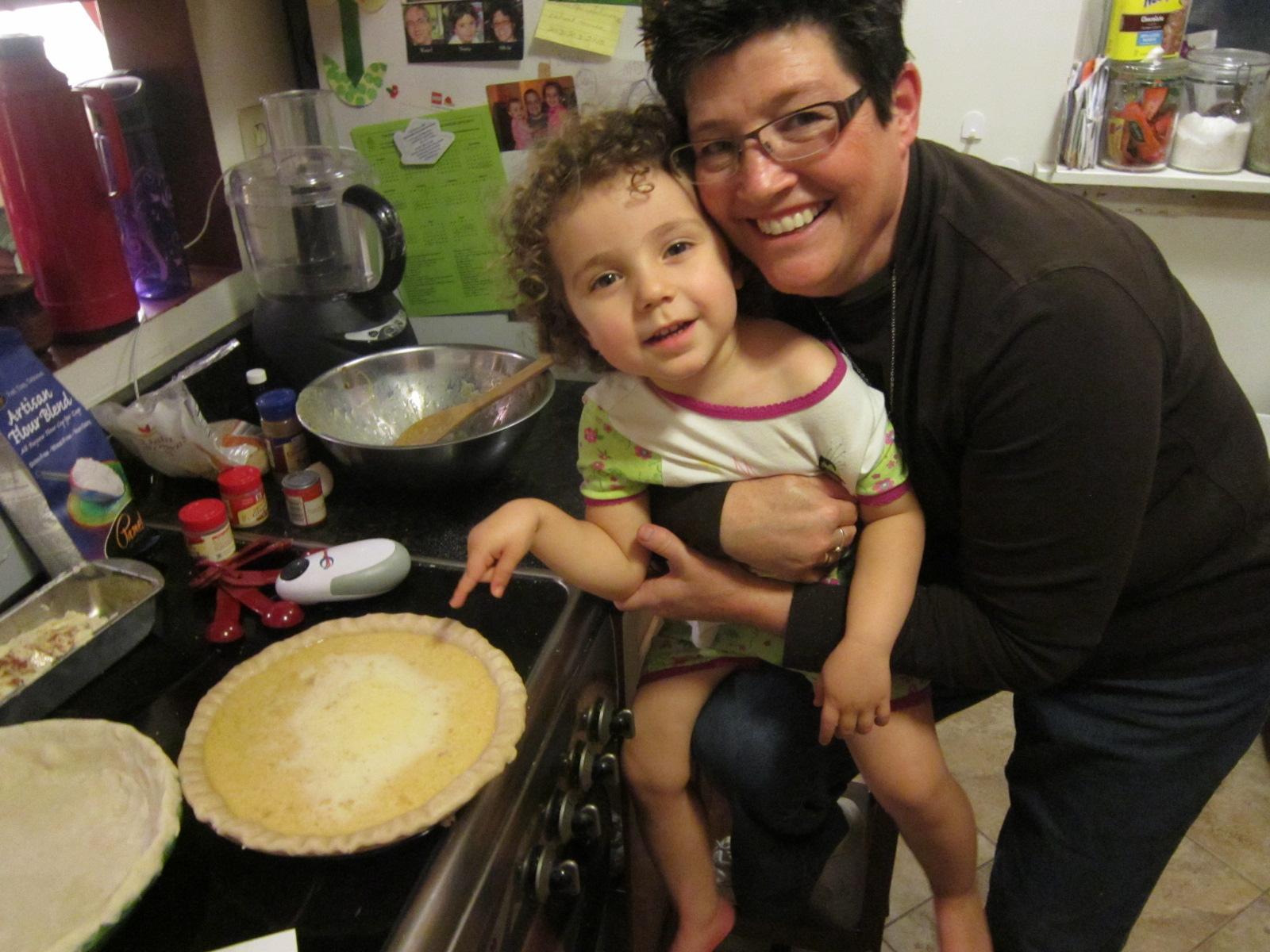 5 Pie Baking Casey.JPG
