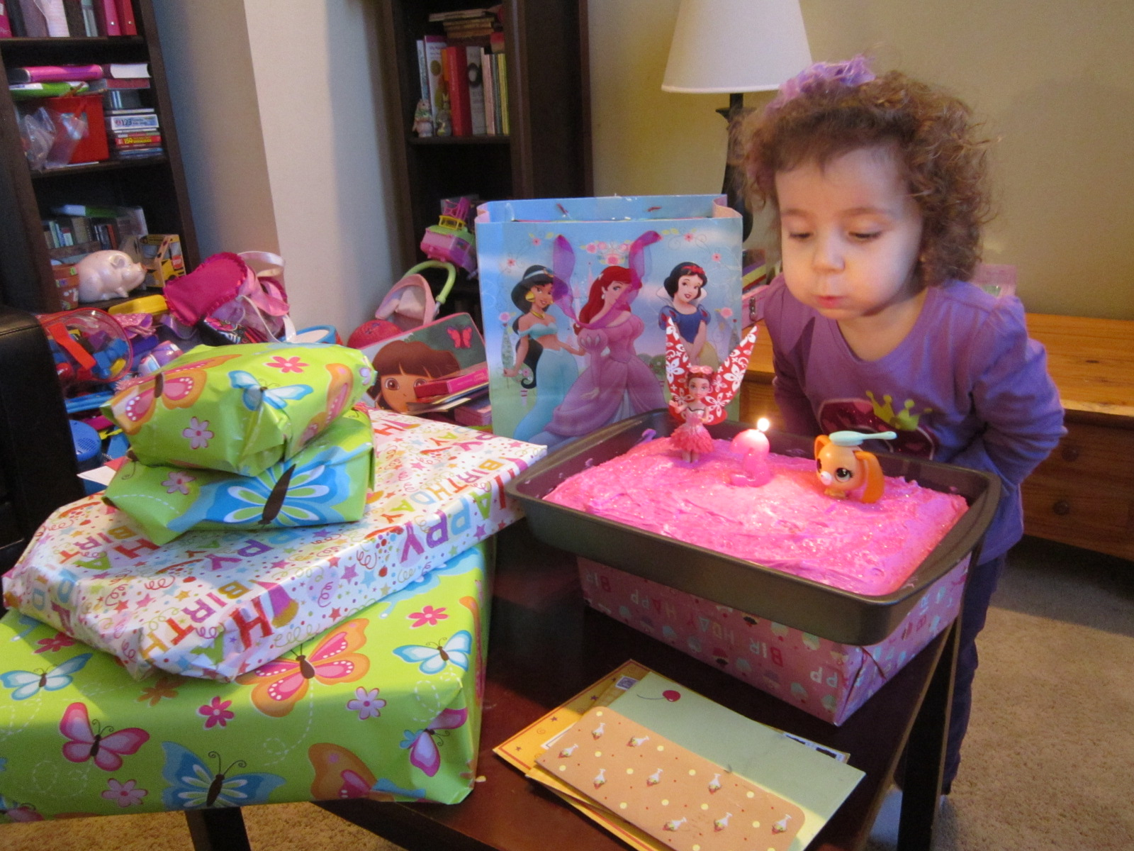 3 Casey Blowing Out Candles.JPG