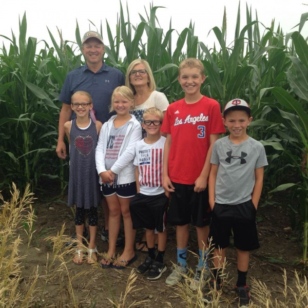 Lawtons & grandkids checking corn July 4 from Facebook.jpg
