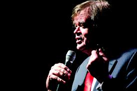 Garrison Keillor from PHC.jpg